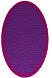 eyam - product 917523