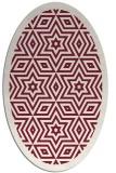 eyam rug - product 917545