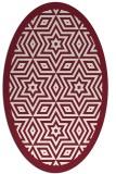 eyam rug - product 917546
