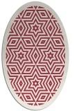 Eyam rug - product 917547
