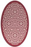Eyam rug - product 917548