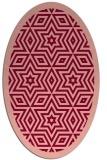 Eyam rug - product 917551