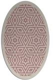 eyam rug - product 917673