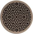 eyam rug - product 918057