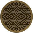 eyam rug - product 918065