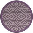 eyam rug - product 918229