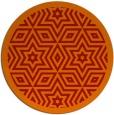 eyam rug - product 918297