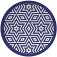 eyam rug - product 918333