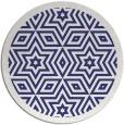 eyam rug - product 918334