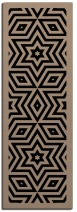 eyam rug - product 918417