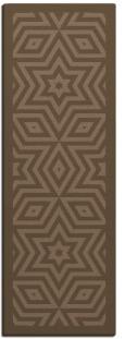 Eyam rug - product 918516