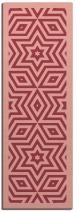 eyam rug - product 918629