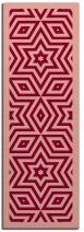 Eyam rug - product 918631