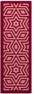 Eyam rug - product 918632