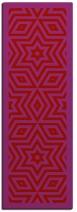 eyam rug - product 918665