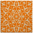 rug #920565 | square beige traditional rug