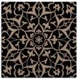 rug #920578   square traditional rug