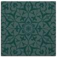 rug #920607   square damask rug