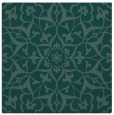 rug #920608   square traditional rug