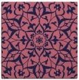 wray rug - product 920661