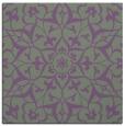 rug #920752 | square traditional rug