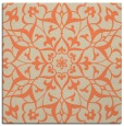 rug #920773 | square beige traditional rug