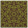 wray rug - product 920801
