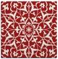 wray rug - product 920822