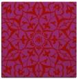 wray rug - product 920825