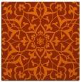 rug #920830 | square rug