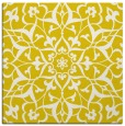 rug #920849   square white traditional rug