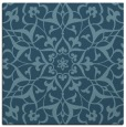 rug #920864 | square traditional rug