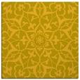 Wray rug - product 920872