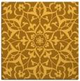wray rug - product 920885