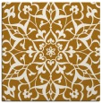 rug #920912 | square traditional rug