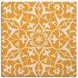rug #920922   square traditional rug