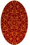 wray rug - product 921125