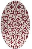 wray rug - product 921145