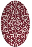 wray rug - product 921146