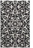 rug #921292 |  traditional rug