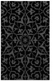 wray rug - product 921294