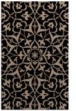 rug #921298 |  traditional rug