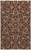 Wray rug - product 921303