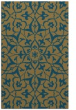 rug #921315 |  traditional rug
