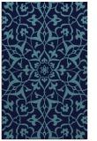 rug #921319 |  traditional rug