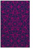 rug #921322 |  traditional rug