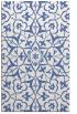 wray rug - product 921333