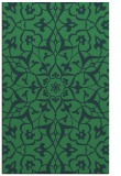 rug #921356 |  traditional rug