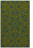 rug #921365 |  traditional rug