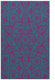wray rug - product 921370